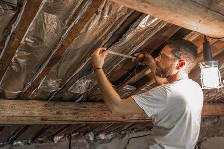 attic-insulation-install