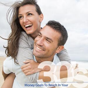 18-0534-MKT_CategoryGraphics__300x300_30s
