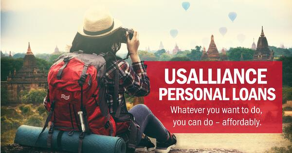 usalliance-personal-loans-travel-affordably