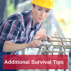 Additional-Tips