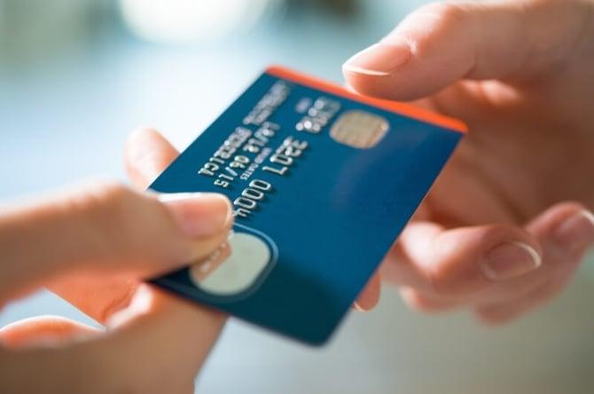 Visa-classic-credit-card