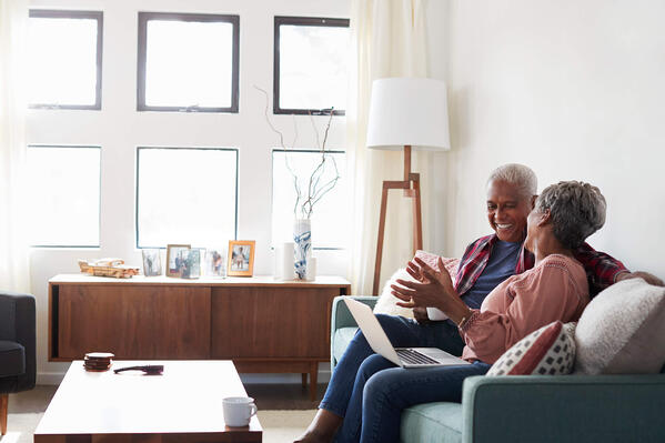 How To Allocate Your Retirement Savings