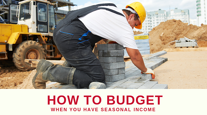 How-to-Budget-When-You-Have-Seasonal-Income