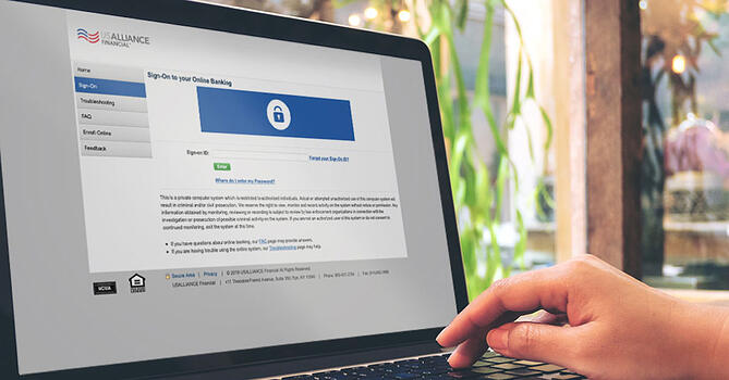 10-Tips-Password-Security