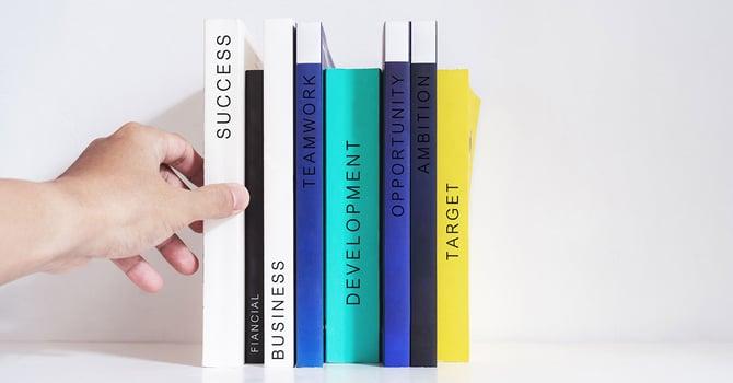 3-Books-Millennials-Get-Rich