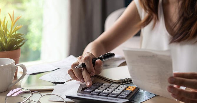 3-Budgeting-Strategies-To-Save-More