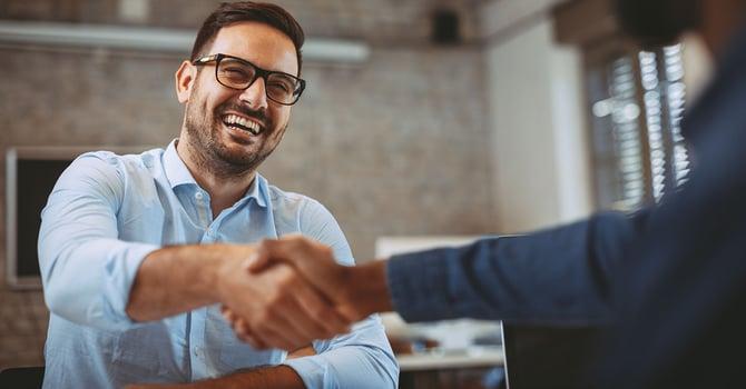 5-Tips-Negotiating-Raise