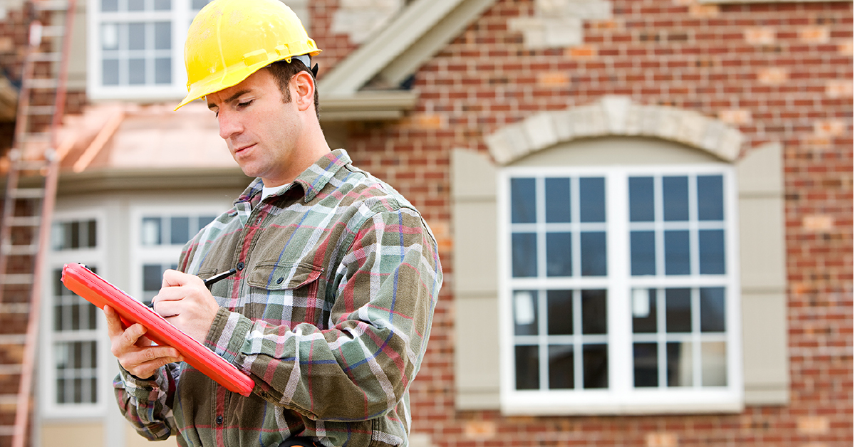 7-Reasons-Not-to-Skip-Home-Inspection-Blog-Image
