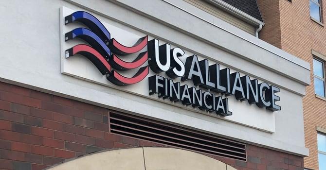 Credit-Unions-Vs-Banks