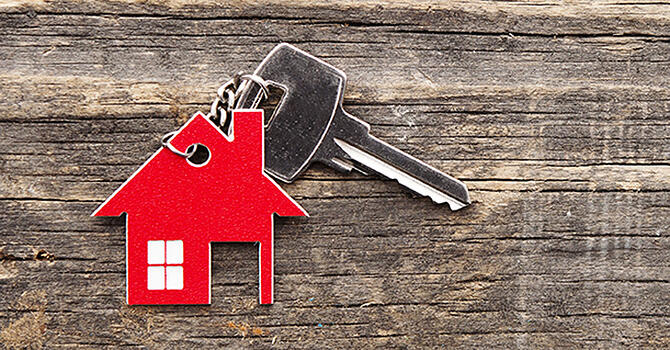 Dos-Donts-Successful-Mortgage-Closing