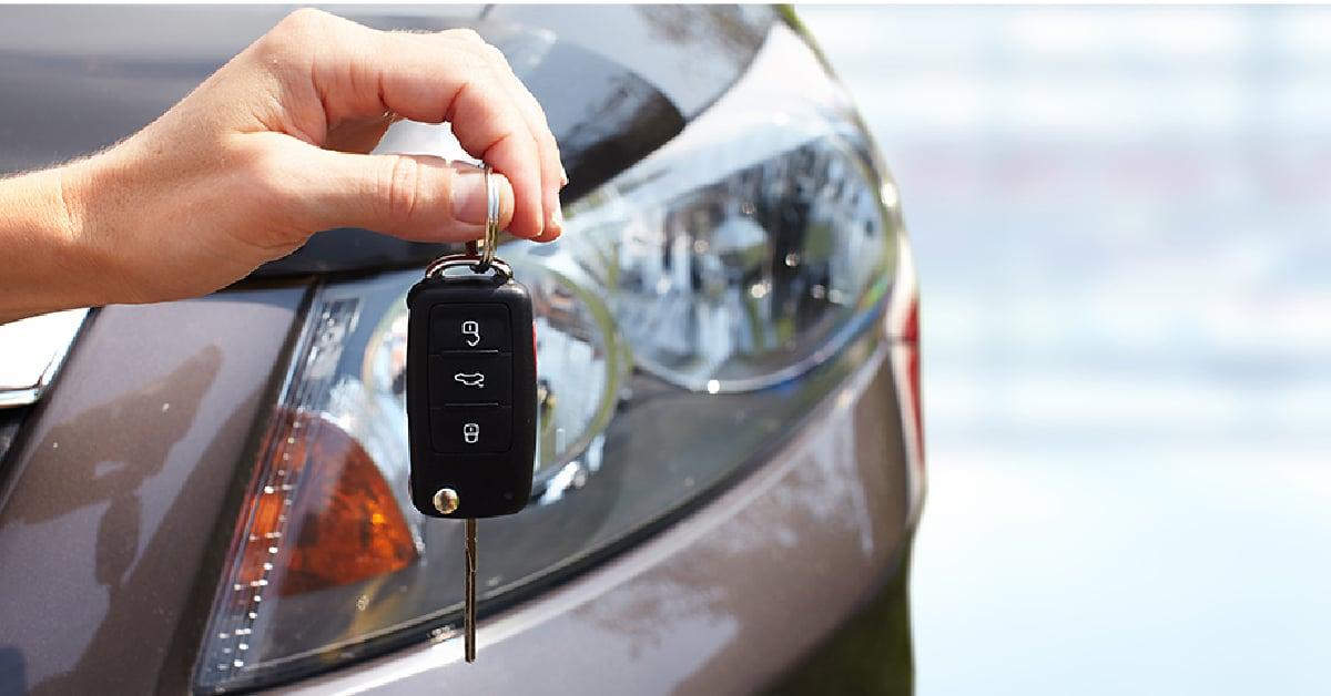 Finance-Next-Car-Loan