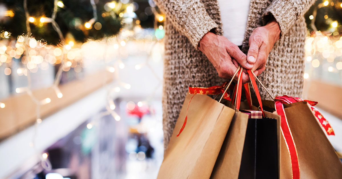 How-To-Fund-Holiday-Shopping-Blog