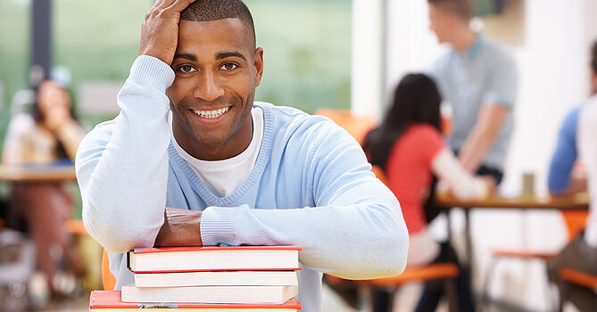 Options-To-Pay-Student-Loans