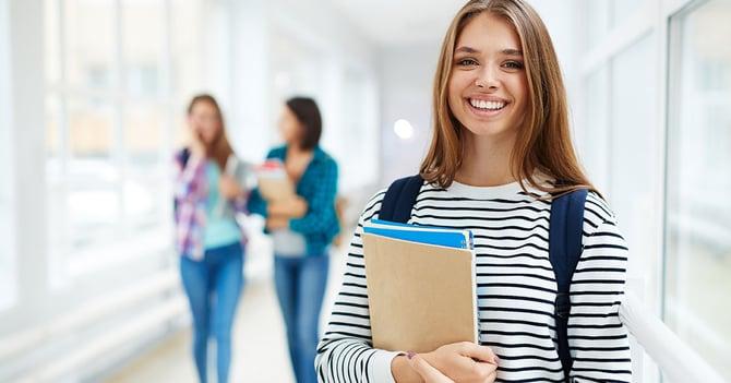 Summer-Job-Interview-Tips-Teens