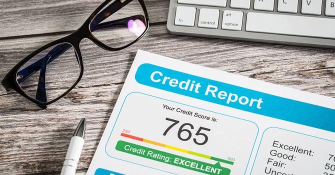 Top-Factors-Impact-Credit-Score
