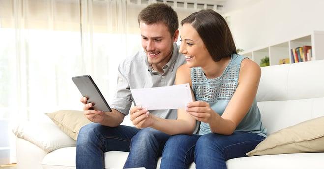 Upgrade-Savings-Account