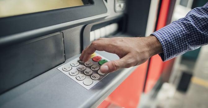 What-I-Learned-Losing-Debit-Card