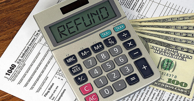 What-Should-You-Do-Tax-Refund