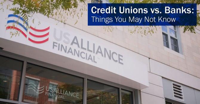 credi-unions-vs-banks