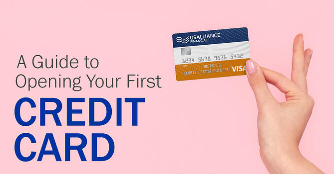 first-credit-card-guide