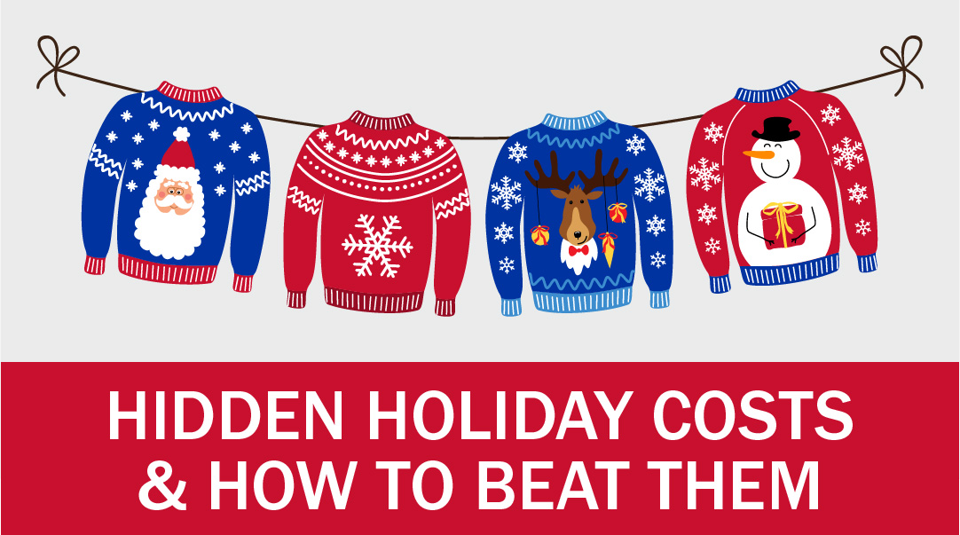 hidden-holiday-costs-and-how-to-beat-them