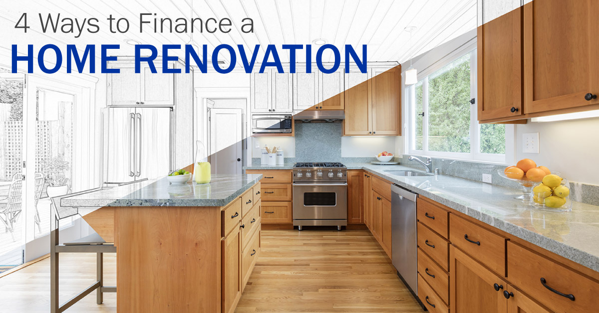home-renovation-blog