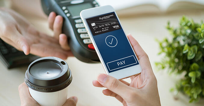 modernize-your-wallet