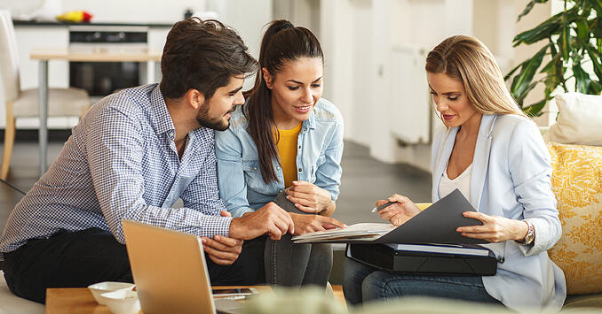 second-chance-loans-blog