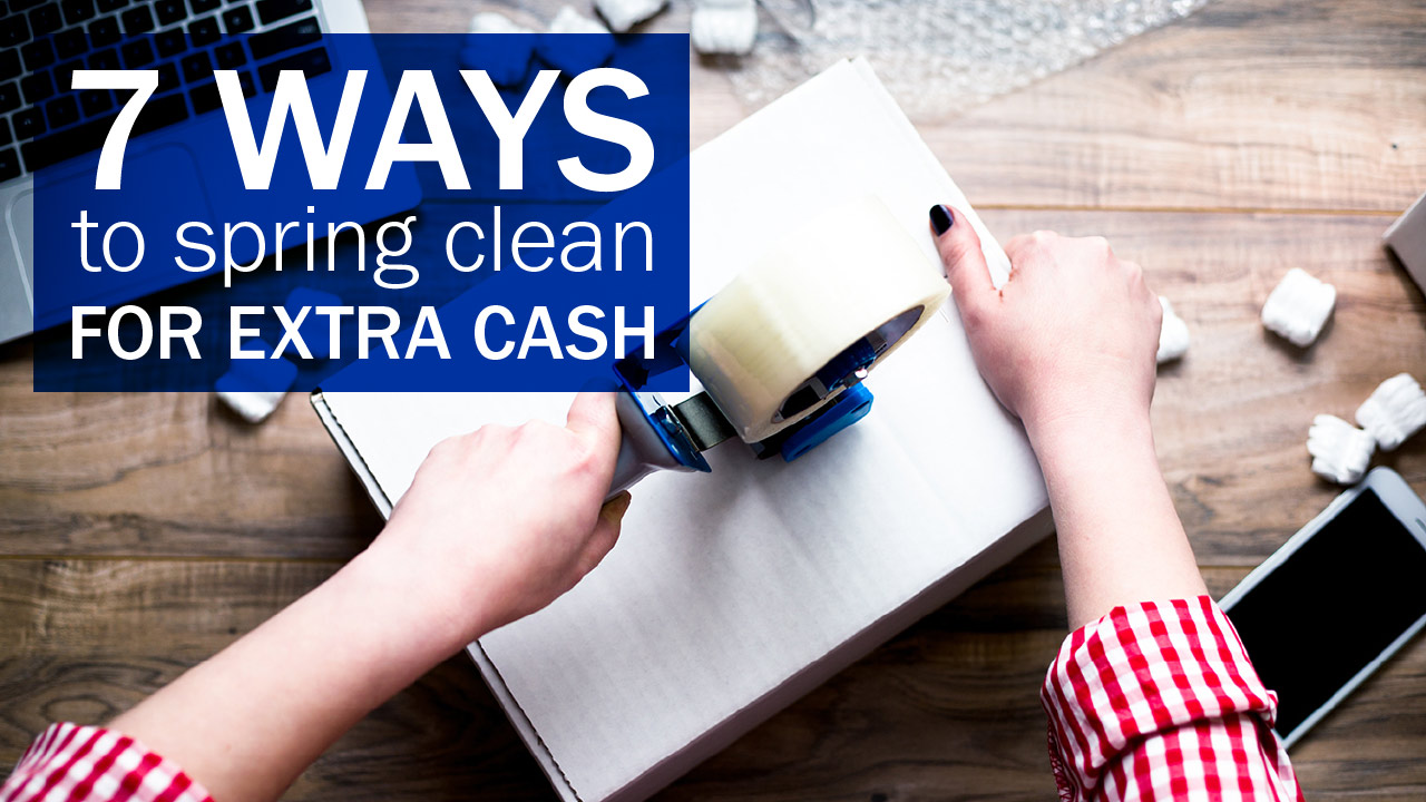 seven-ways-to-spring-clean