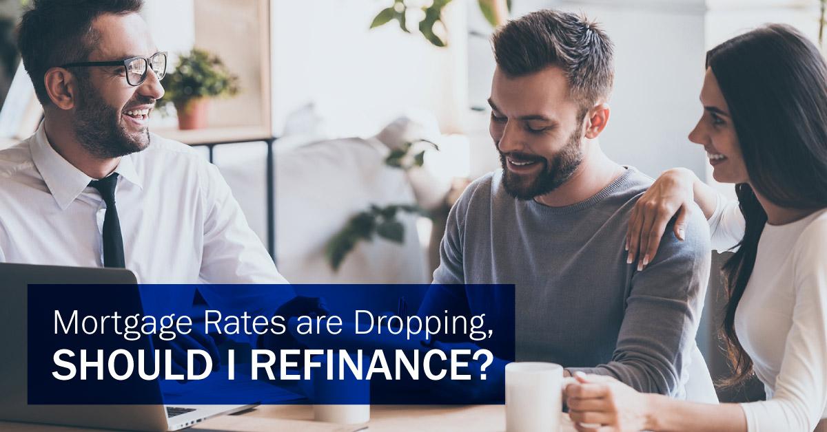 should-i-refinance-blog