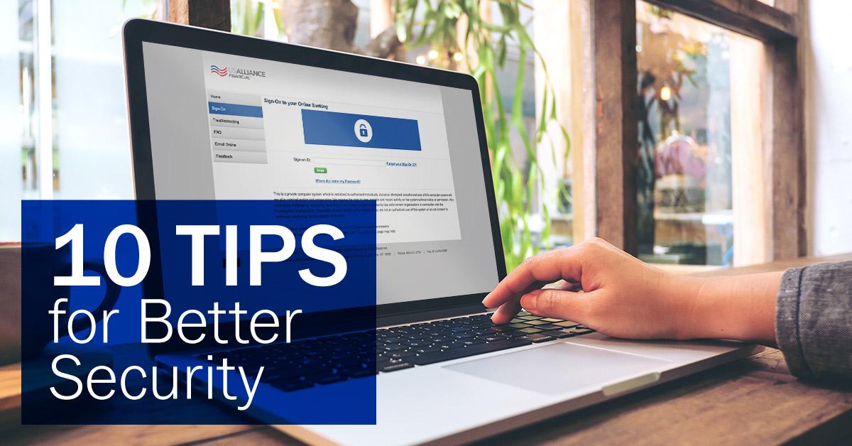 ten-security-tips