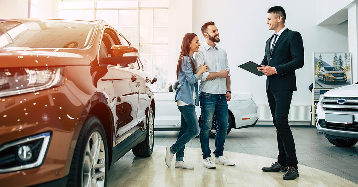 usalliance-auto-loans