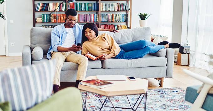 usalliance-boost-your-savings