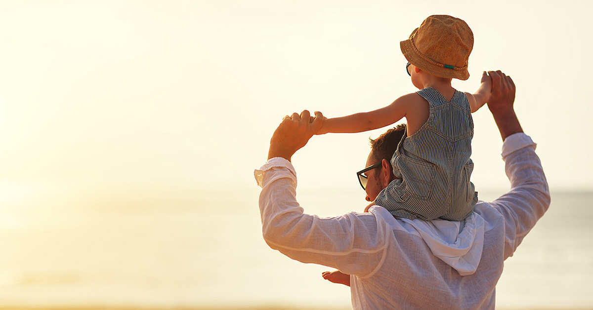 usalliance-child-tax-credit