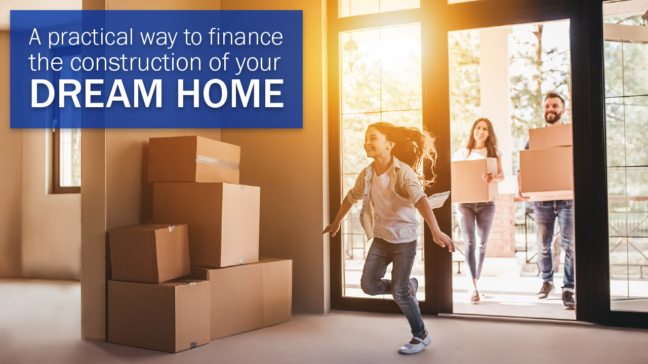 usalliance-finance-your-dream-home