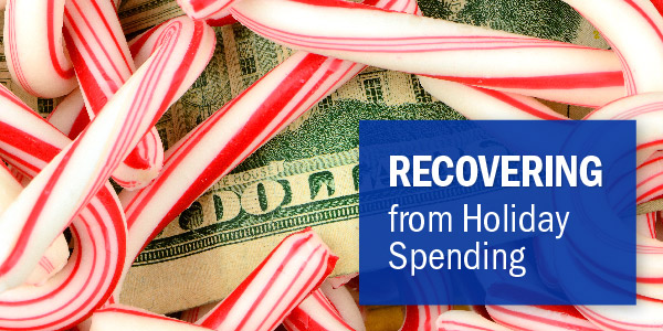 usalliance-holiday-spending-recover