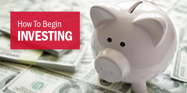 usalliance-how-to-begin-investing