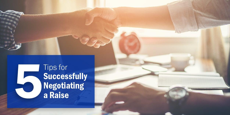 usalliance-how-to-negotiate-raise