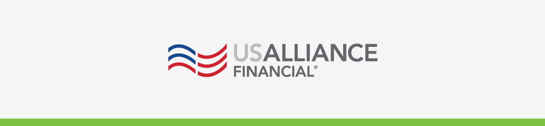 usalliance-logo-footer