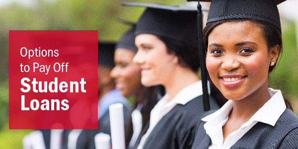 usalliance-options-to-pay-off-student-loans