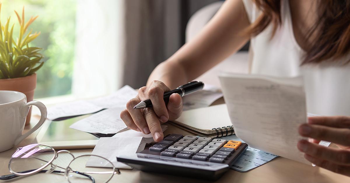 usalliance-prioritize-bills