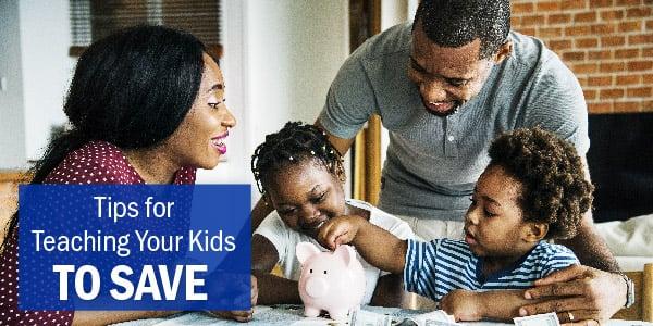 usalliance-tips-teaching-kids-save