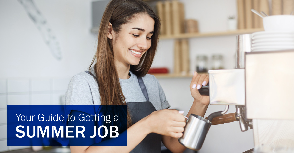 usalliance-your-guide-to-getting-a-summer-job