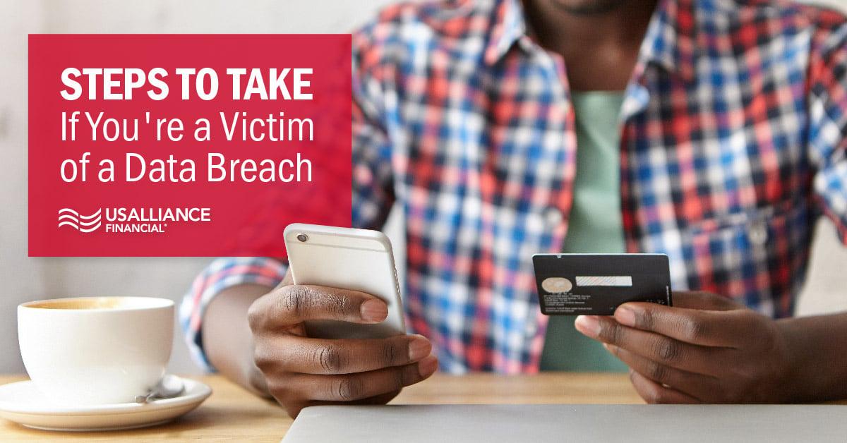 usalliance-data-breach-victim-steps
