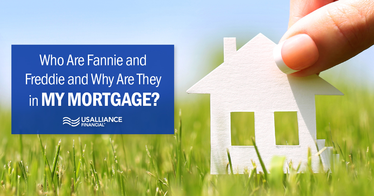 usalliance-home-lending-mortgage-fannie-freddie