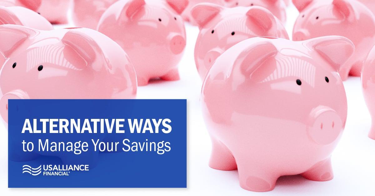 usalliance-manage-savings-alternative