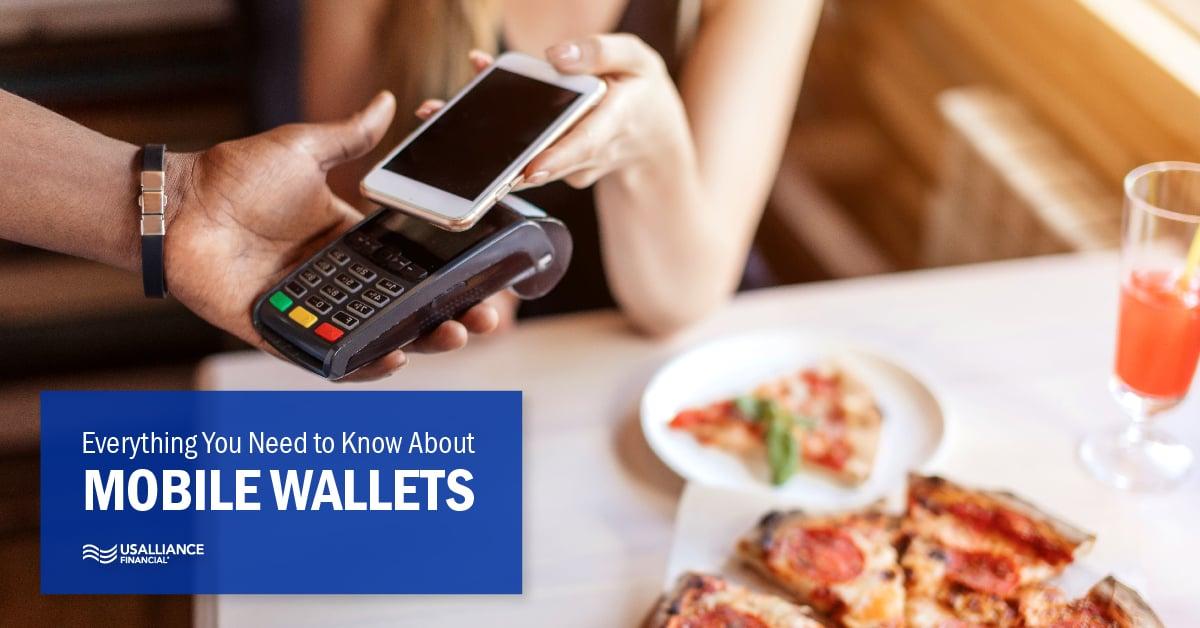 usalliance-mobile-wallets
