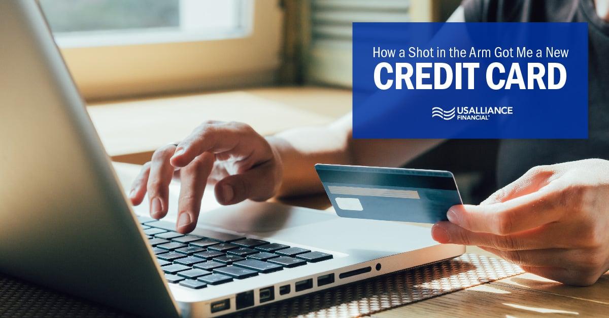 usalliance-new-credit-card-shot