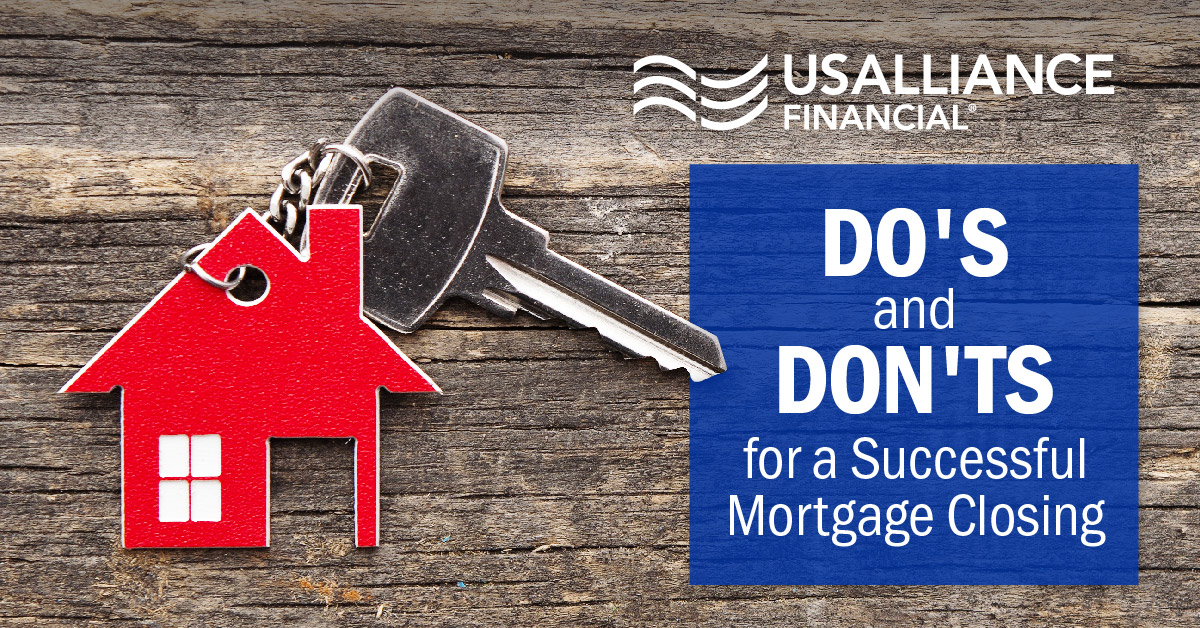 usalliance-successful-mortgage-closing