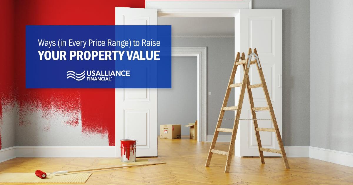 usalliance-ways-to-raise-property-value